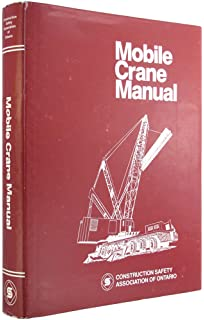 Ipts crane and rigging training manual mobile eot tower cranes mobile crane manual fandeluxe Images