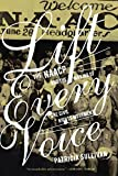 """An epic narrative of the struggle against injustice, hailed as """"the definitive history of the NAACP"""" by Henry Louis Gates Jr.   A """"civil rights Hall of Fame"""" (Kirkus) that was published to remarkable praise in conjunction with the NAACP's Centenni..."""