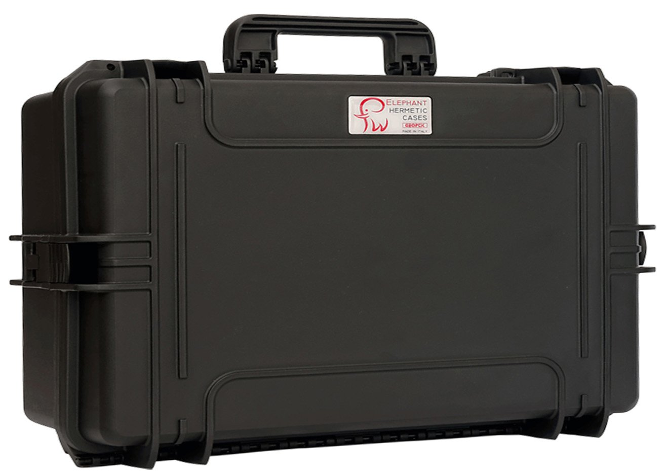 geoptik Airtight Case 30b061 by Geoptik