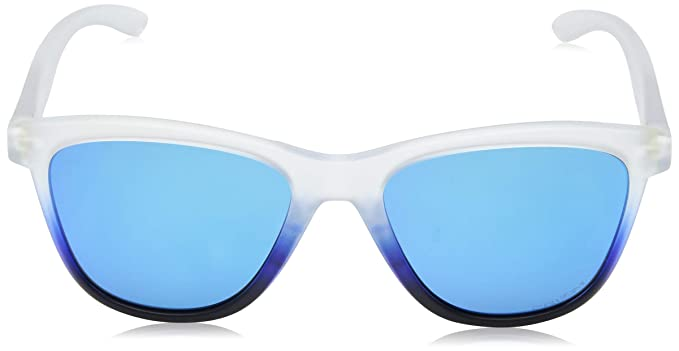 62d4fb6a9a Amazon.com  Oakley Women s Moonlighter Sunglasses