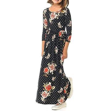 2e596edcfbfc Kids Casual Outfits Clothes