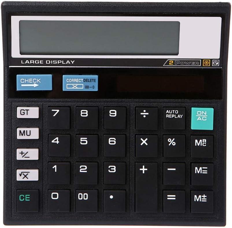 Best sunlight calculator 2020