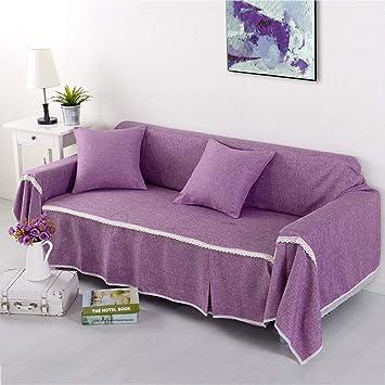 Amazon.com: Fundas de sofá para sofá, fundas de sofá, fundas ...