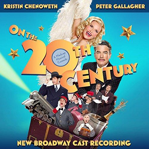 On the Twentieth Century (New ...