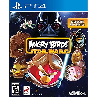 angry-birds-star-wars-playstation-1