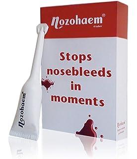 nozohaem nasal gel