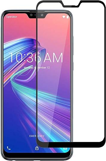 Asus Zenfone Max Pro (M2) ZB631KL 6.26