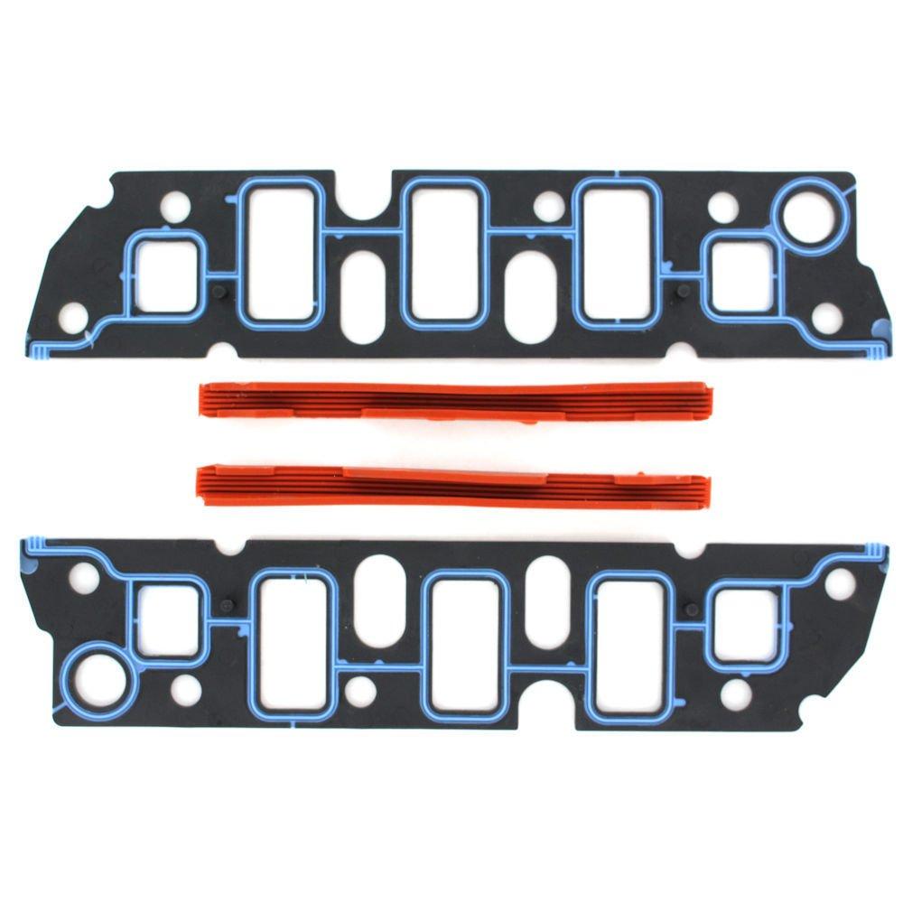 Apex AMS3561 Intake Manifold Gasket Set