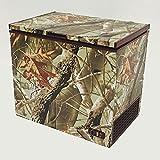 Avanti CF15046CE Chest Freezer, Camouflage