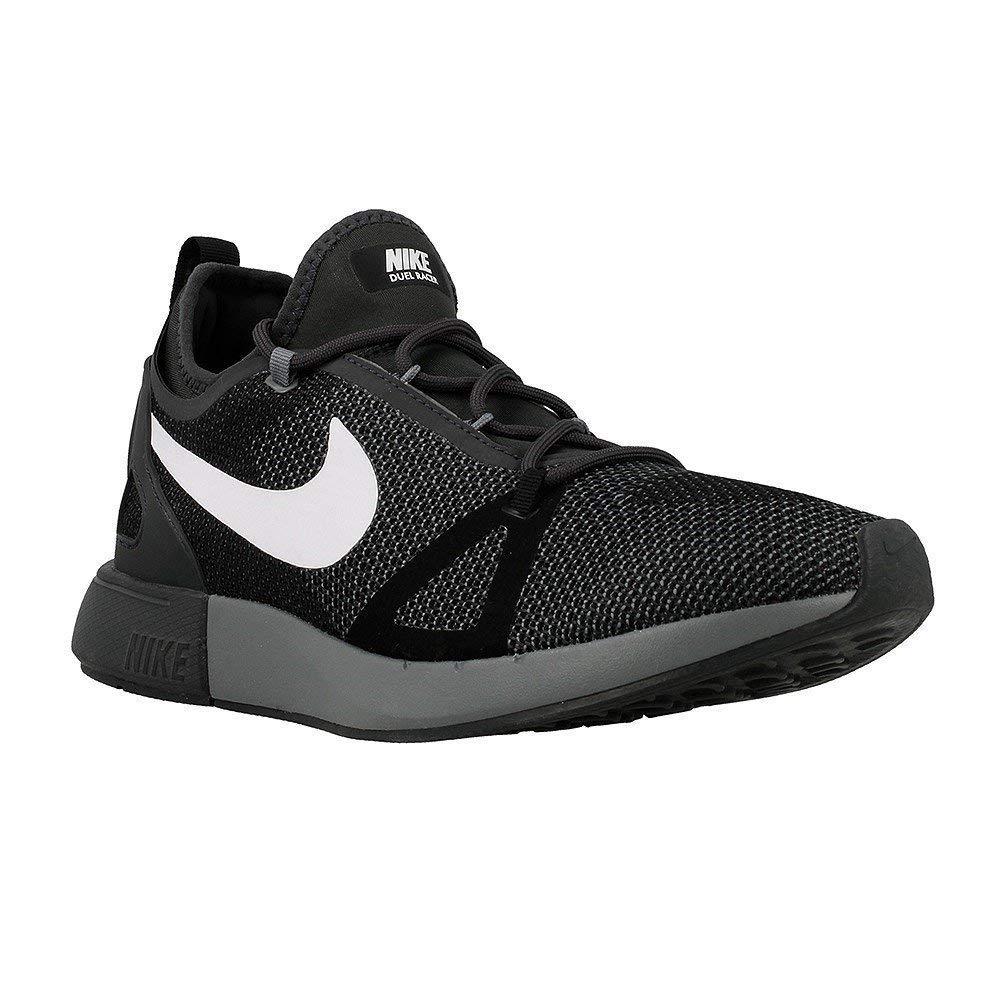 best authentic b6d76 86205 NIKE918228 007 - Duel Nike Duel - Racer Hombres cf26b1
