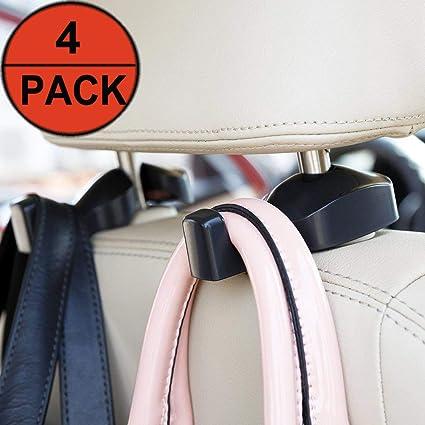 8cbf84dddf1a Amazon.com  EldHus Black OfsPower 4-Pack