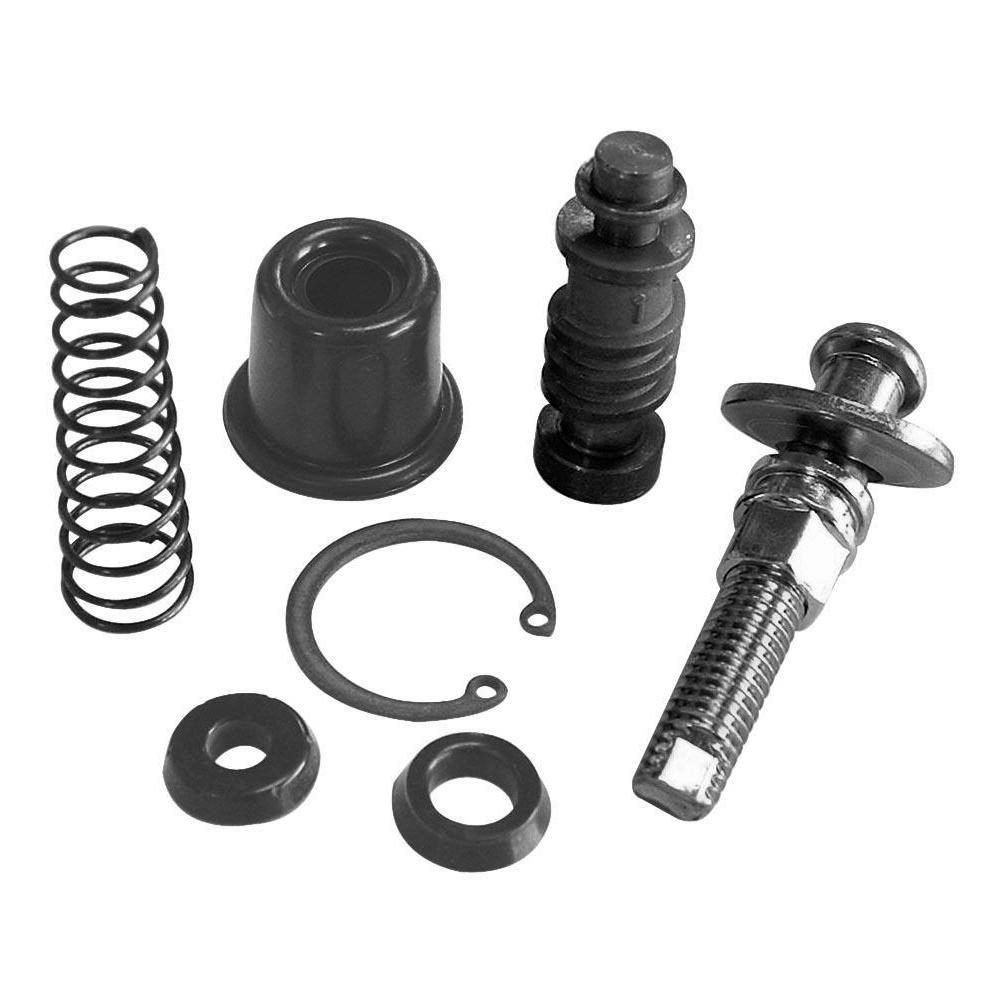 K&L Supply Master Cylinder Rebuild Kit - Clutch 32-1086