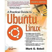 A Practical Guide to Ubuntu Linux: A Practical Gui Ubun Linu_p4