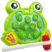 USB-Aufladung Kindergeschenk Induktives Schweine Spielzeug Schreibspiel Folgen Jeder Gezeichneten Linie Automatisches Spielzeug P/ädagogisches Stift-Musik-Schwein-Auto-Spielzeug mit Glanz-Augen