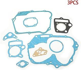 Motoparty Gasket Set Kit For Honda 70-90cc Econo CRF70 70F CT70 Trail 70 S65 XL70 XR70R 70cc 90cc(1PCS)