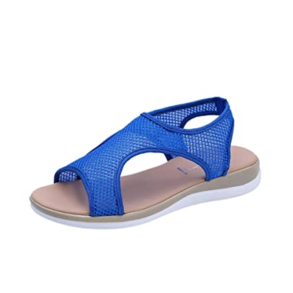 6f46e74187549 Image Unavailable. Image not available for. Color  Women s Sandals ...