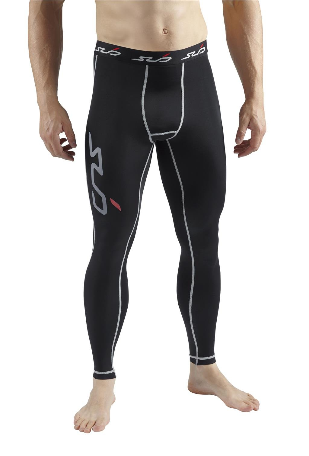 Shop for Men's Running Pants and Tights at REI - FREE SHIPPING With $50 minimum purchase. Top quality, great selection and expert advice you can trust. % Satisfaction Guarantee.