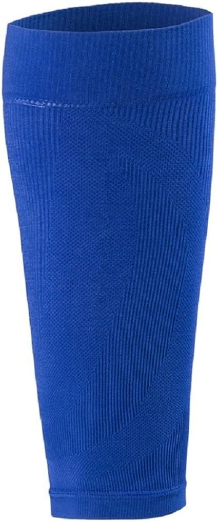 Stworld New Style Unisex Comfort Sports Socks Stretch Mid-calf length Socks