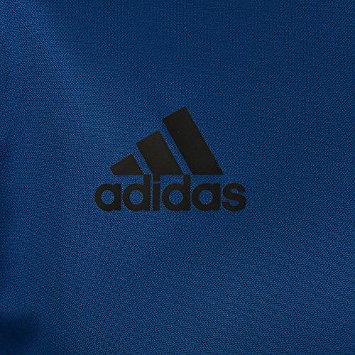 nbsp;nbsp;blu Gk Shirt nbsp;nbsp;adizeroUomoBlueXl Adidas Onore DEW2IH9