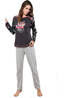 Massana - Women Pyjamas Winter