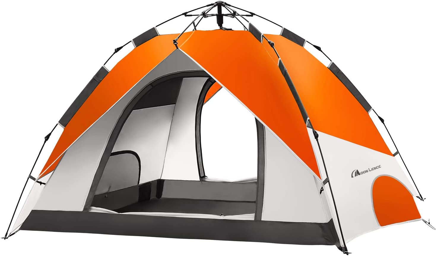 Couples Camping Checklist
