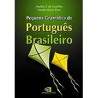 Pequena Gramática do Português Brasileiro