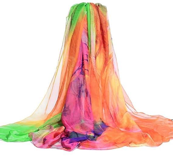 TOPSTORE01 Pareo Playa Vestidos Románticos Toalla Grande Bikini Wrap Vestido (Color 1): Amazon.es: Ropa y accesorios