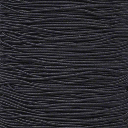"""USA Made PARACORD PLANET 3//16/"""" Elastic Bungee Nylon Shock Cord Available in Various Colors /& Sizes"""