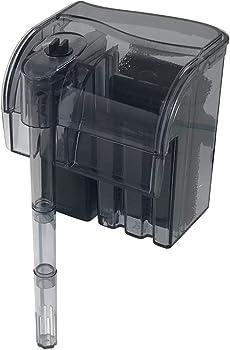 Azoo HOB Filter