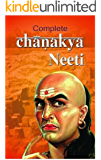 COMPLETE CHANAKYA NITI: A POLITICAL GURU: CHANAKYA NITI ; UNDERSTANDING HINDUISM,Political Ethics of Chanakya Pandit,
