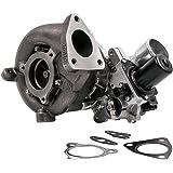 CT16V Turbocharger 17201-30110 for Toyota Land cruiser Hilux SW4 1KD-FTV 3.0L