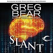 Slant | Greg Bear