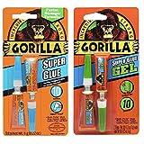 Gorilla Industrial & Scientific