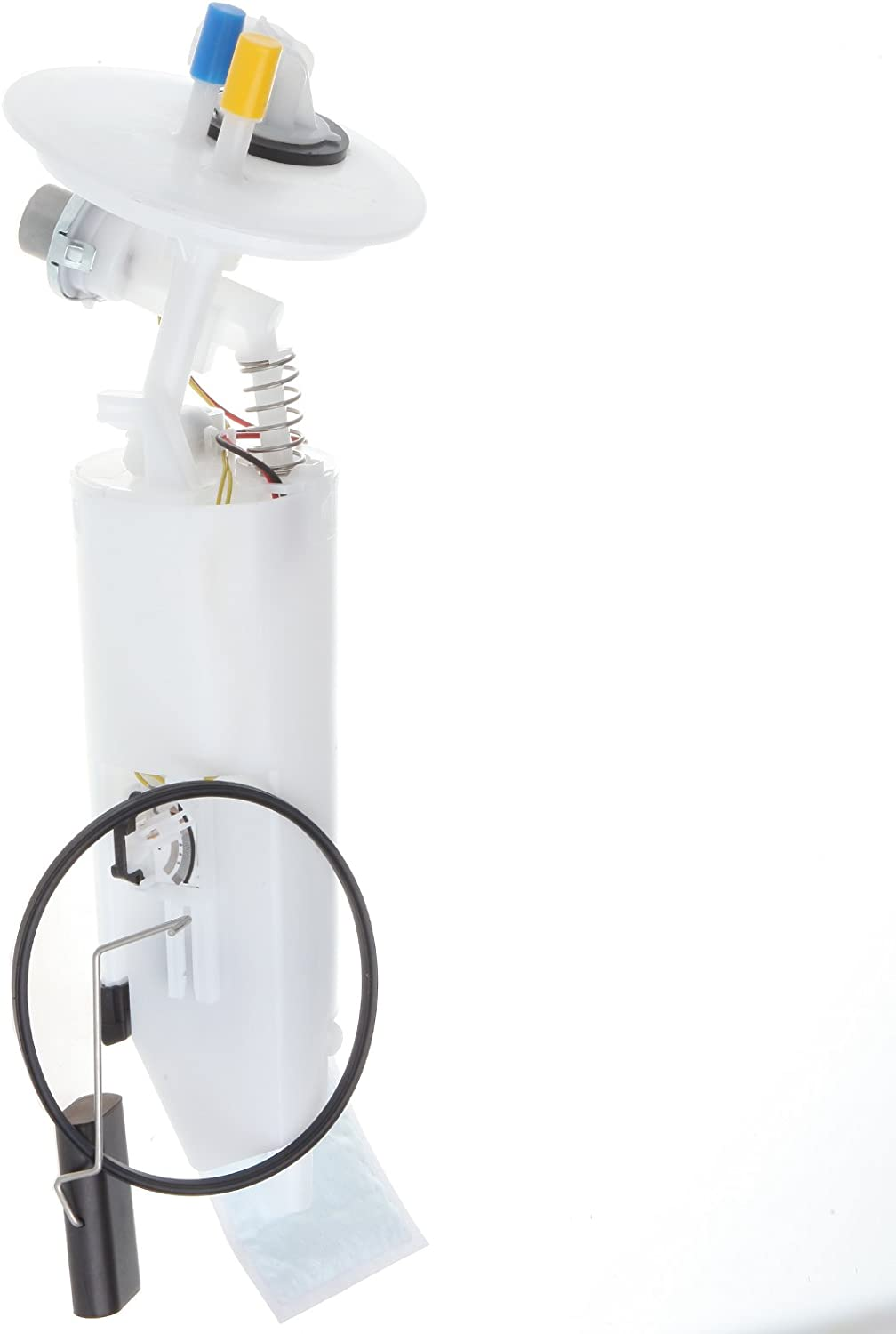 Electric Fuel Pump for 2002 CHRYSLER TOWN /& COUNTRY V6-3.8L
