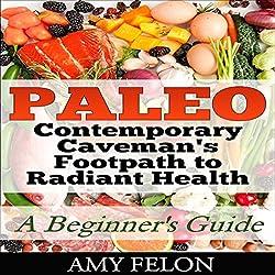Paleo: A Beginner's Guide