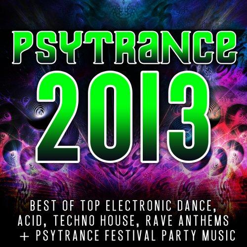 T l charger va acid house anthems Zone Telechargement