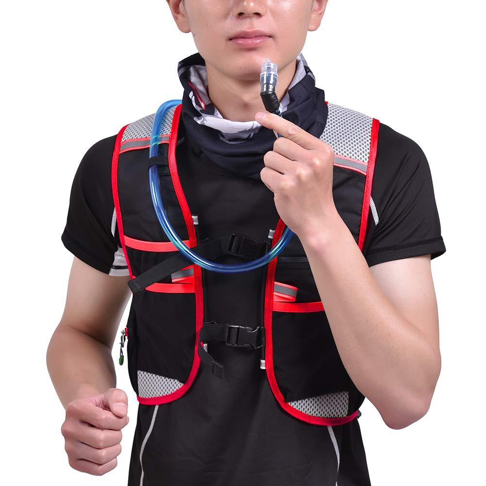 mochila deportiva multifuncion