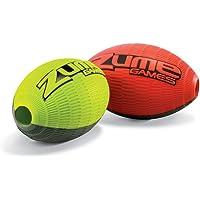 Escalade Sports Zume Games Tozz - Balón de fútbol