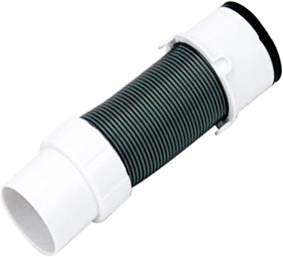 First4Spares Vacuum Cleaner Hose for Shark-Navigator Lift-Away Pro UV440 NV350 NV352 NV356 and NV357 Models, 8x2x2