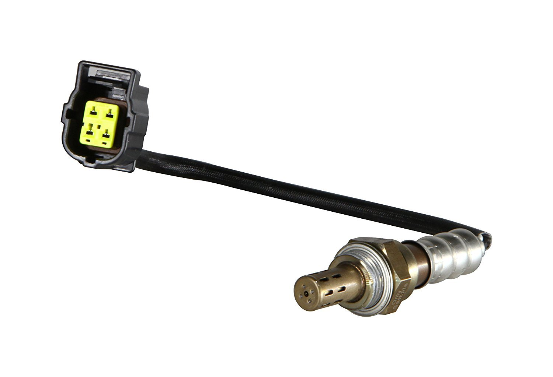 THEBIGDEALS T5504X Oxygen Sensor Downstream Upstream Sensor 1 Sensor 2 for Chrysler Dodge Jeep