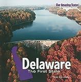 Delaware, Tika Downey, 1435898087