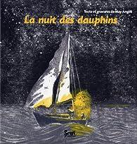 La nuit des dauphins par May Angeli