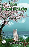 The Great Catsby (A Whales and Tails Island Mystery) (Volume 8)