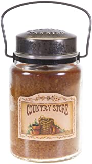 product image for McCall's Country Candles - 26 Oz. Country Store