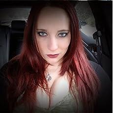 Allison C. Dugas