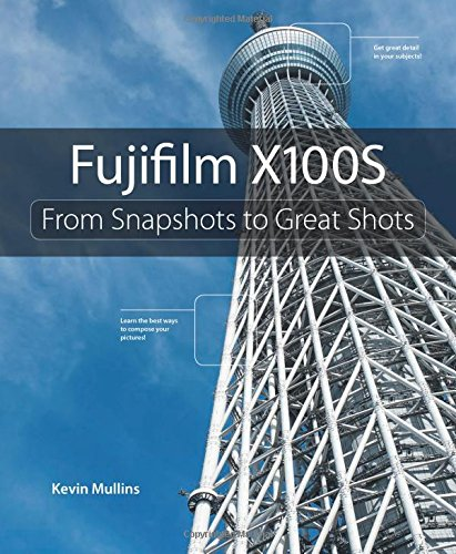 Fujifilm X100S: From Snapshots to Great - Landscape And Film