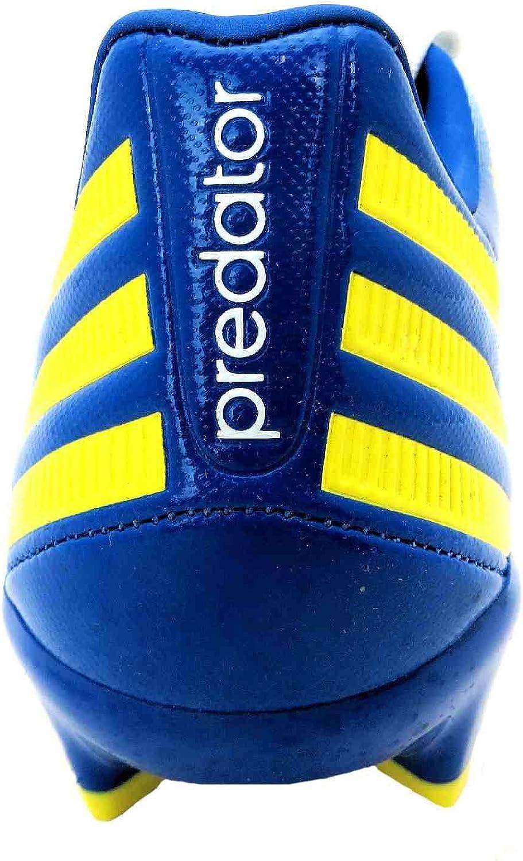 adidas P Absolion LZ TRX FG - Botas de fútbol de sintético ...