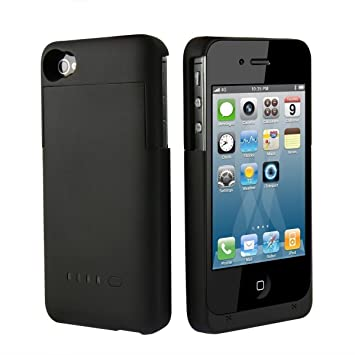 iphone 4 coque batterie