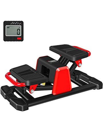 Step Machines | Amazon.com on