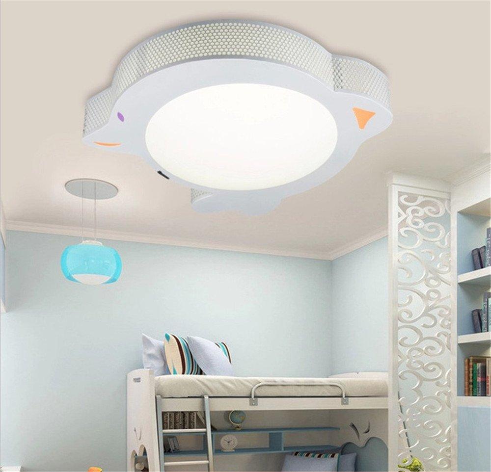 530 mm 550 BRIGHTLLT Kinder Lampen Schlafzimmer LED ...